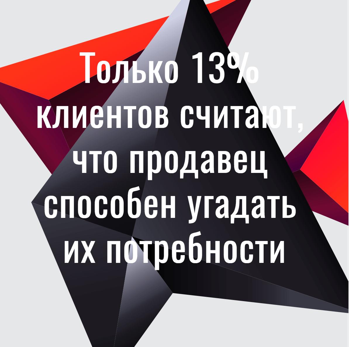 Saleslabel.com_Обучение продавцов